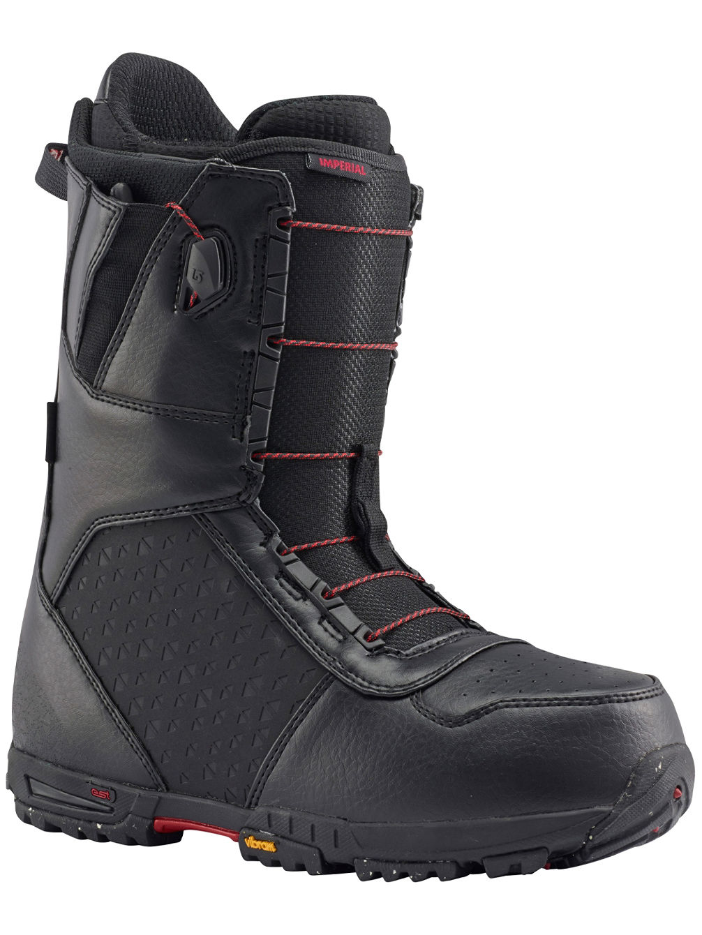 Imperial Snowboardboots