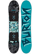 Chopper 130 2018 Boys Snowboard