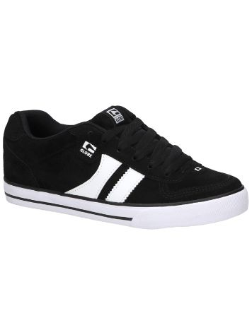 Globe Encore-2 Skate Shoes