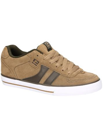 Globe Encore 2 Skate Shoes