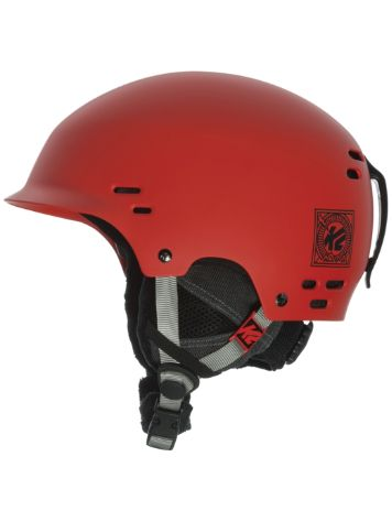 K2 Thrive Helm