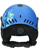 Entity Snowboard Helmet Youth Youth