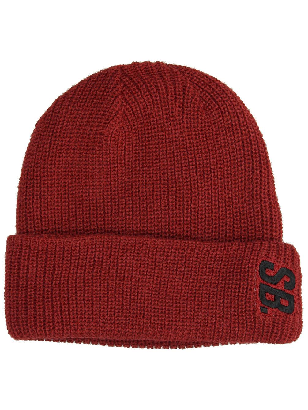 Buy Nike SB Surplus Beanie online at blue-tomato.com c4f09e22f737