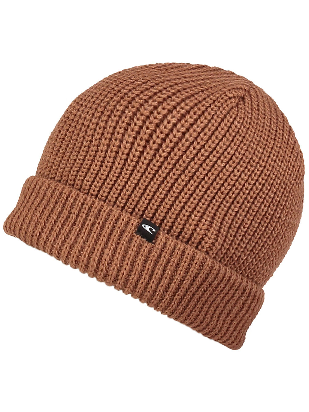 1c768a94c91 Buy O Neill Everyday Beanie online at Blue Tomato