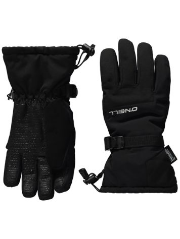 O'Neill Escape Gloves