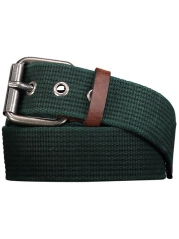 O'Neill Green Web 85 Belt