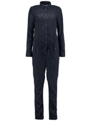 Hosen für Frauen - O'Neill Tencel Jumpsuit  - Onlineshop Blue Tomato