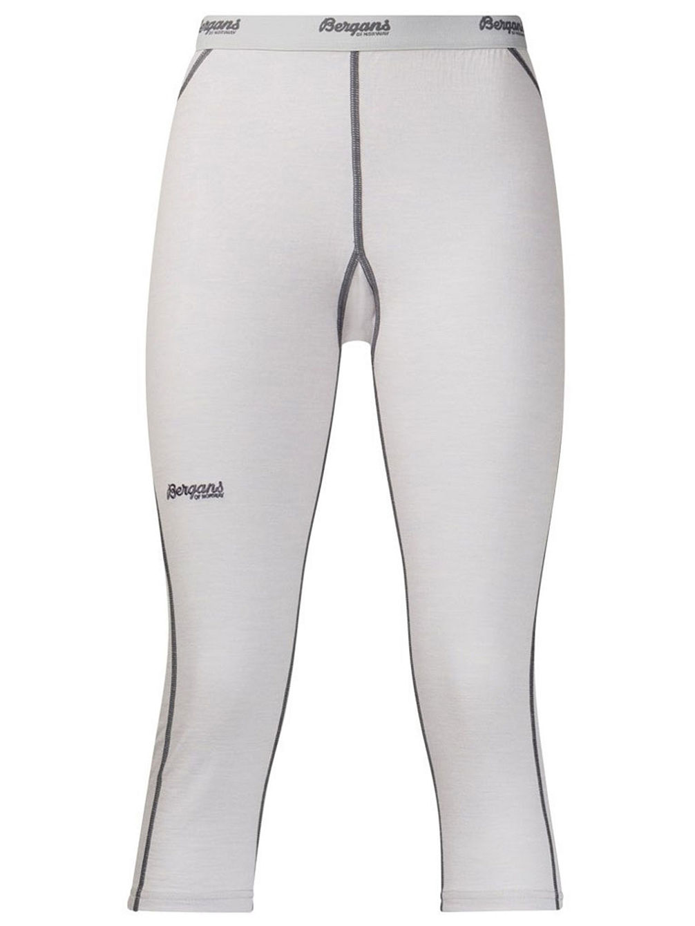 Fjellrapp Lady 3/4 Tights