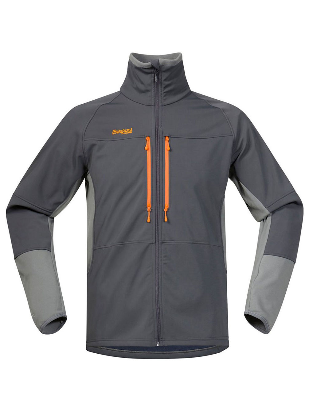 Visbretind Outdoor Jacket