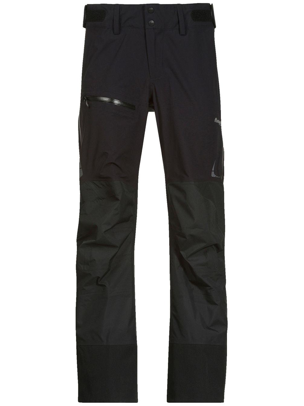 4dbf346d Buy Bergans Storen Pants online at Blue Tomato