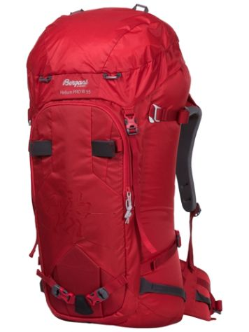 Bergans Helium Pro W 50L Backpack