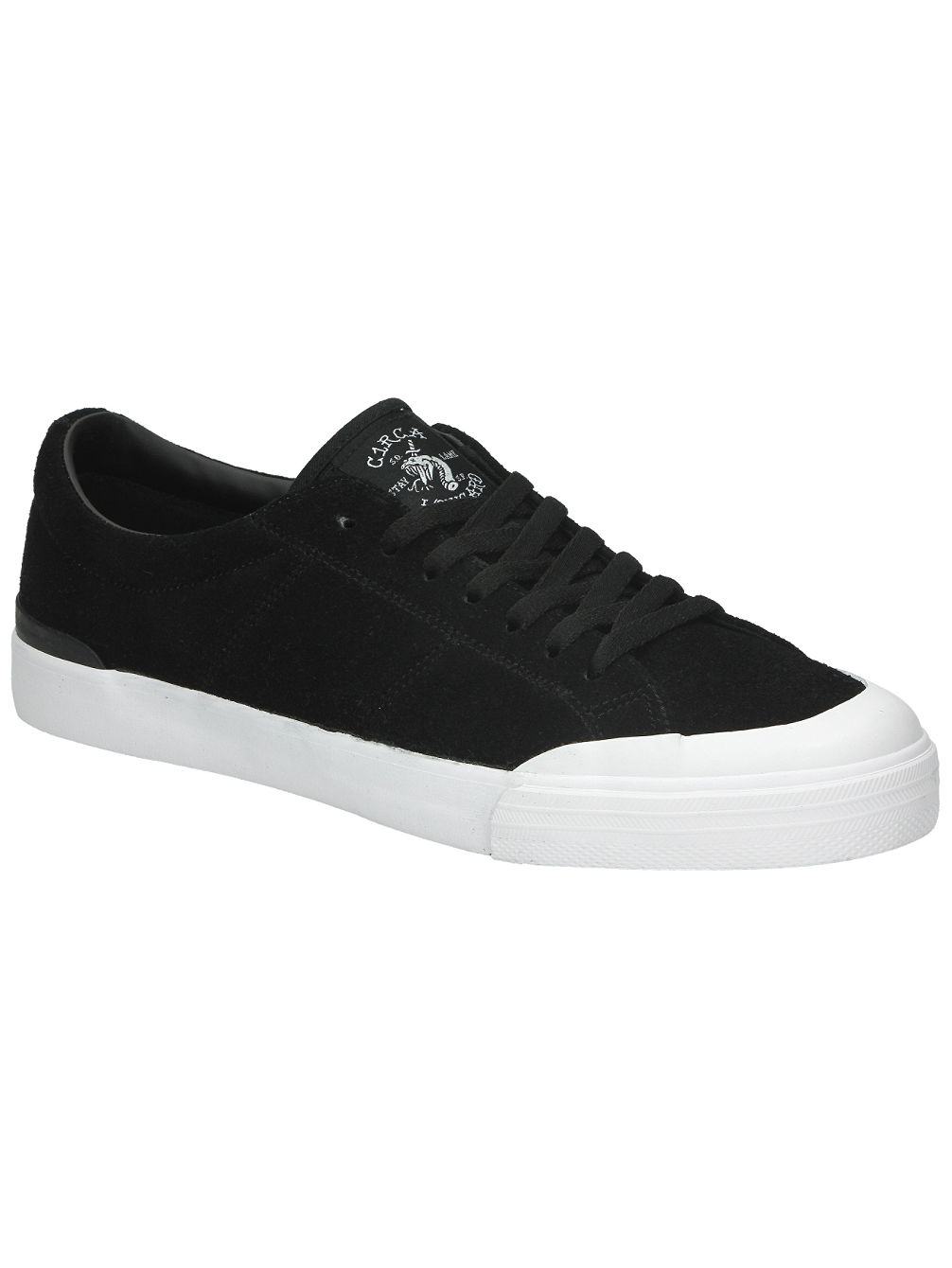 Buy Circa Shoes Online