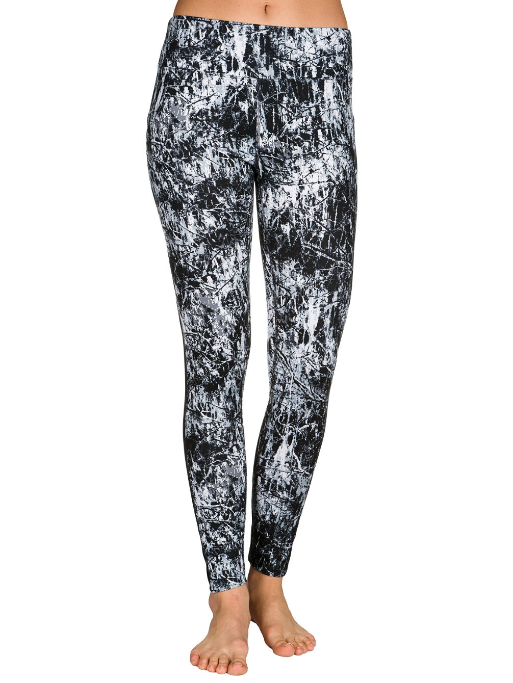 Jordan Agility Legging Tech Pants