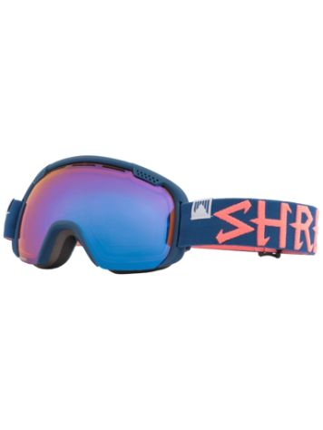 Shred Smartefy Grab Goggle