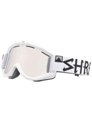Shred Soaza Bleach - Platinum platinum reflect Gr. Uni