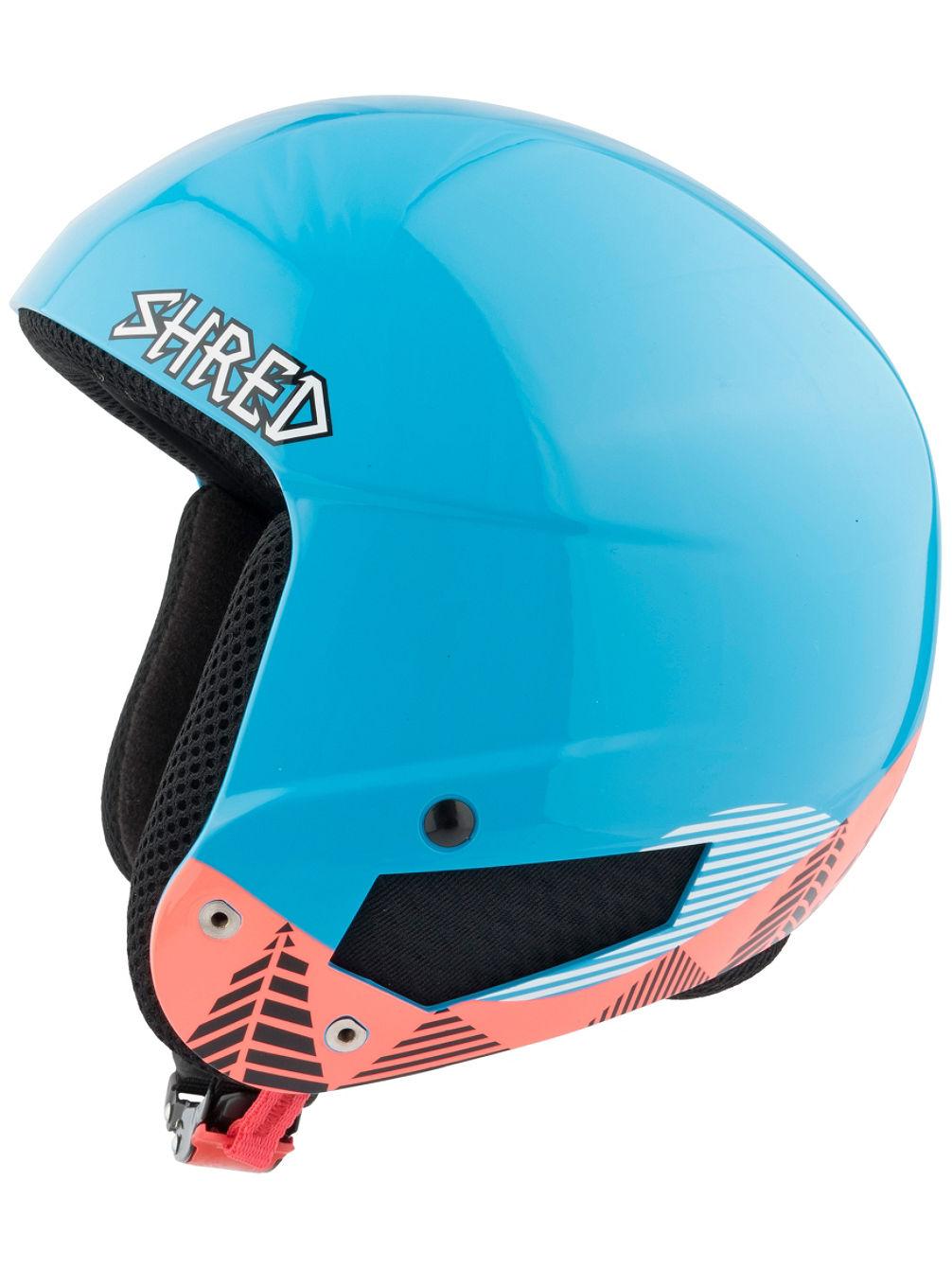 Buy Shred Mbb Rh Helmet online at blue-tomato.com 9339eb1c510