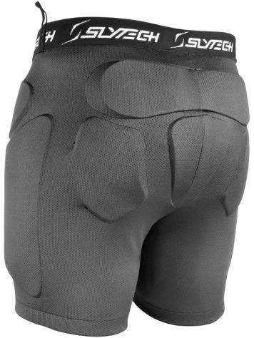 Slytech Shorts Multipro Noshock XT Mini Youth