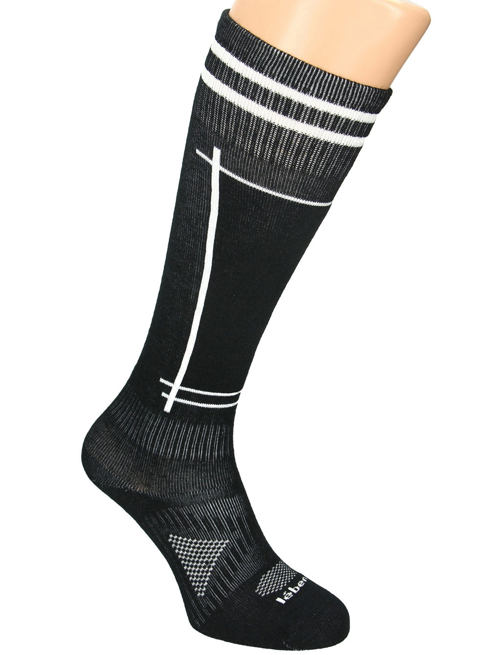 Definitive Ultra Light Socks