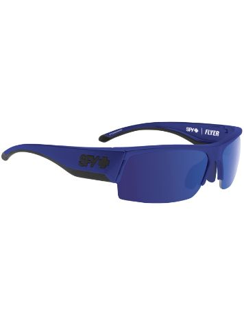 Spy Flyer Royal Blue
