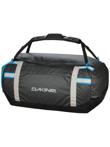 Dakine Ranger Duffle 90L Travel Bag