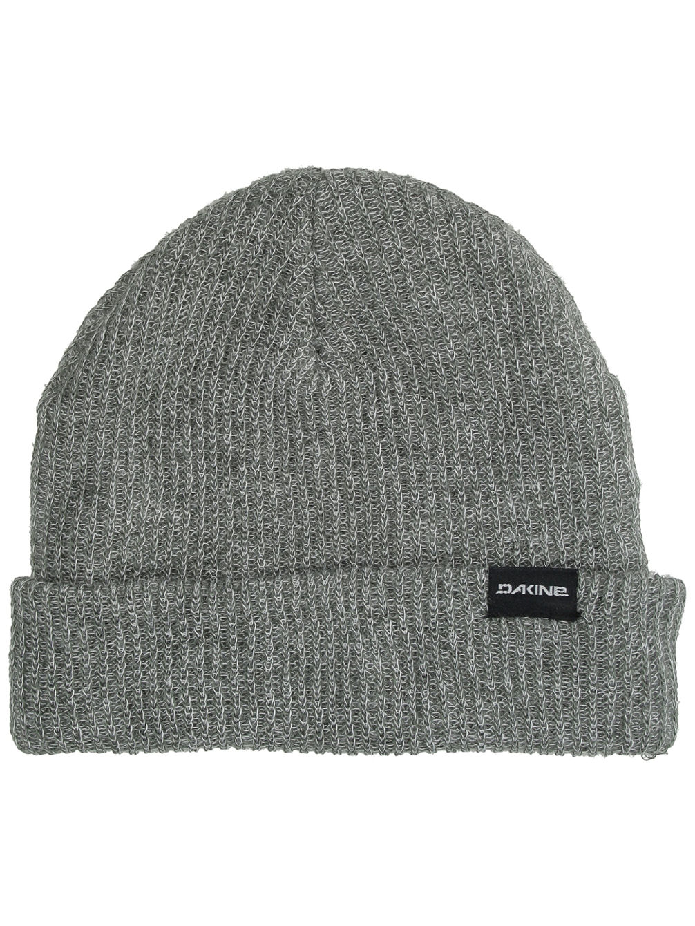 06ff12b5c7d93 Buy Dakine Tall Boy Reverse Beanie online at Blue Tomato