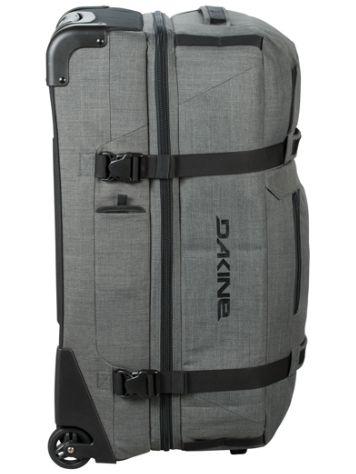 dakine split roller 110l reisetasche online kaufen bei blue. Black Bedroom Furniture Sets. Home Design Ideas