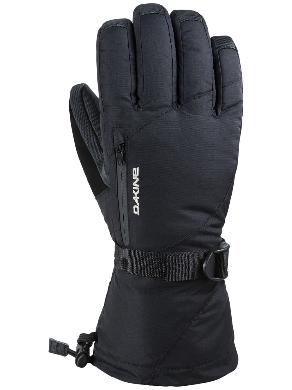 Sequoia Gloves