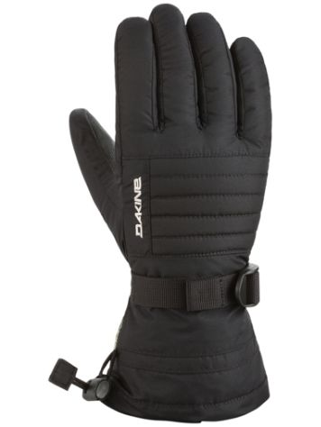 Dakine Omni Gore-Tex Gloves