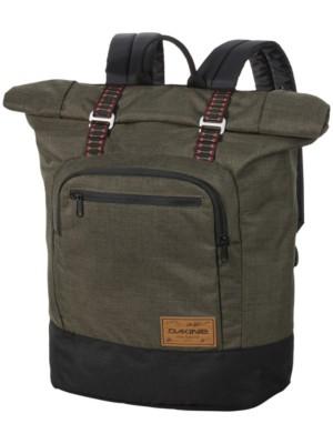 Dakine Milly 24L Backpack fern Gr. Uni