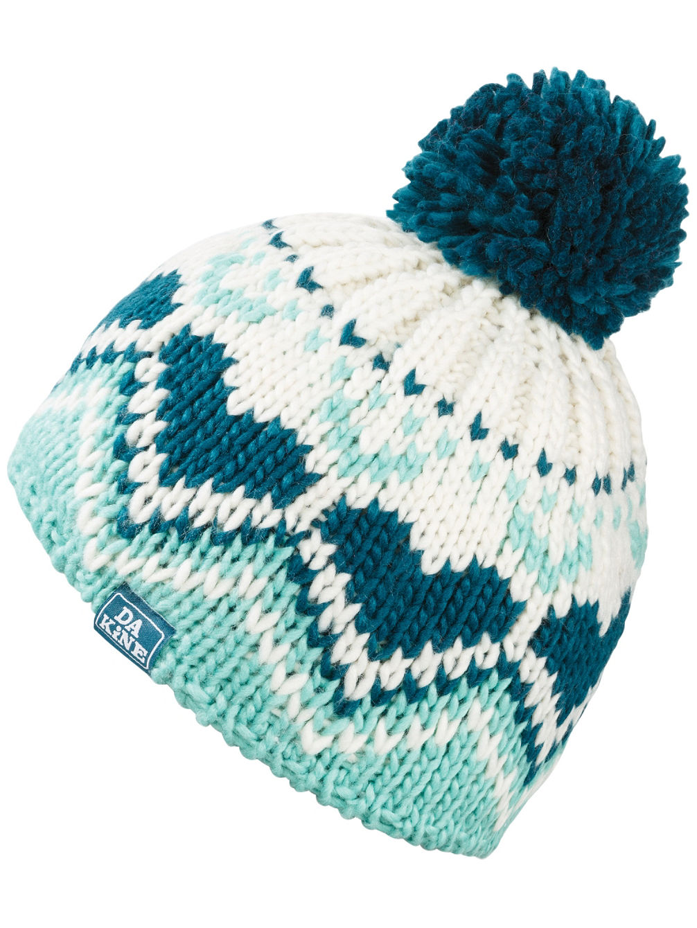 Molly Beanie Youth
