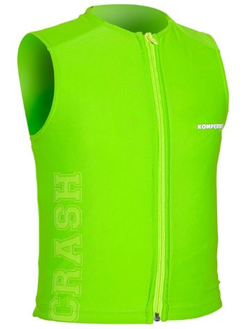 Komperdell Eco Vest Junior