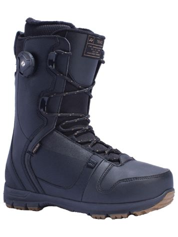 Ride Triad Snowboardboots