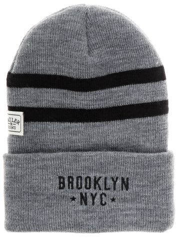 Cayler & Sons WL Briangle Old School Beanie