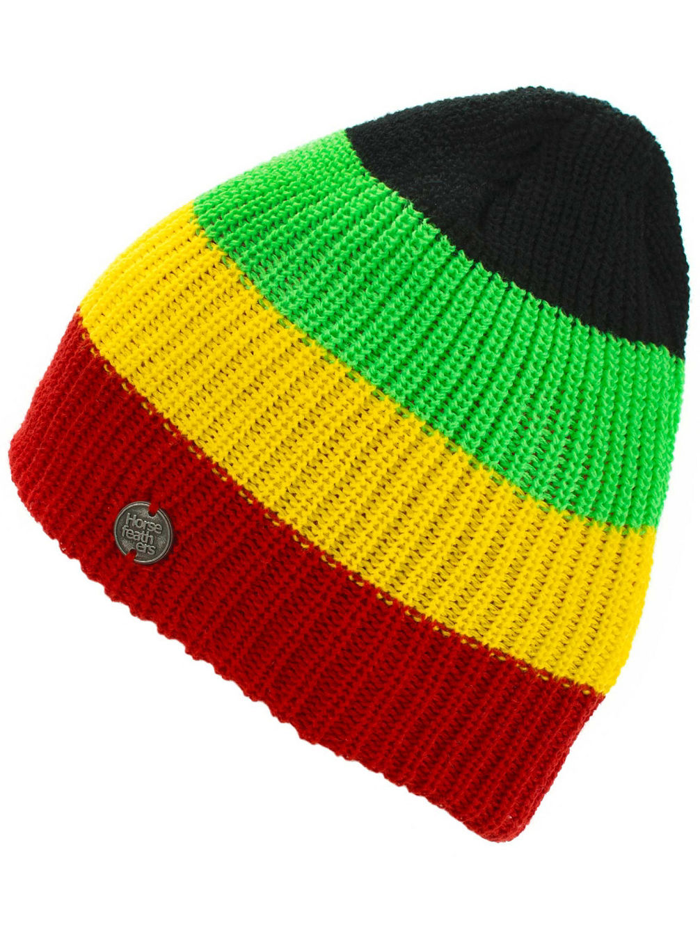 Norris Beanie Youth
