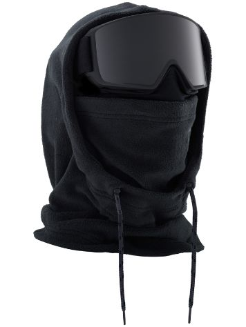 Anon MFI Fleece Helmet Kukla