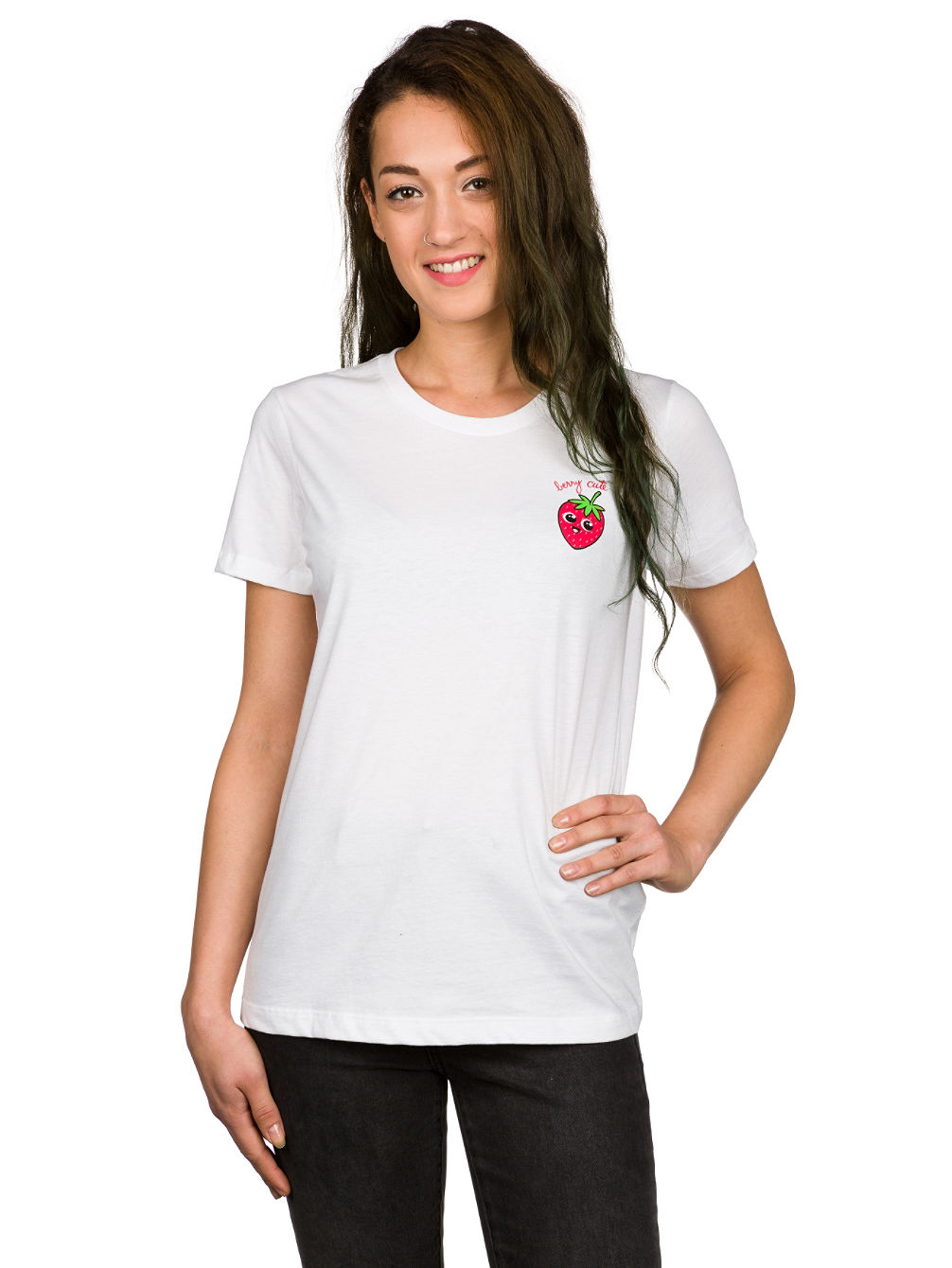 Berry Cute T-Shirt