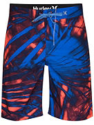 Phantom Jjf II Boardshorts