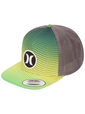 a025e28bed0 sale buy hurley block party flow 2.0 cap online at blue tomato bf528 00f07