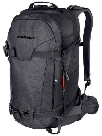 Mammut Nirvana Ride 22L Backpack