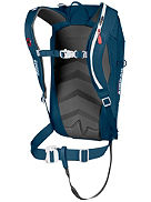 Rocker Removable Airbag 3.0 15L Rucksack