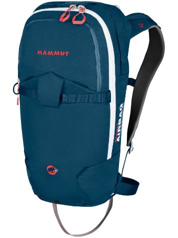 Mammut Rocker Removable Airbag 3.0 15L Rucksack
