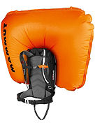 Ride Removable Airbag 3.0 30L Rucksack