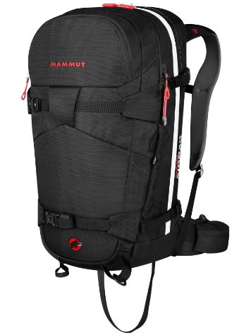 Mammut Ride Removable Airbag 3.0 30L Rygsæk