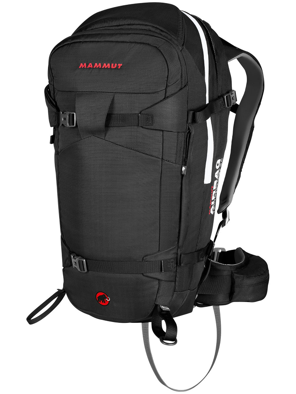 Pro Removable Airbag 3.0 35L Backpack