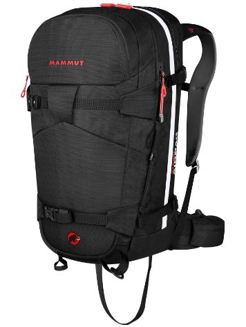Mammut Pro Removable Airbag 3.0 45L Backpack