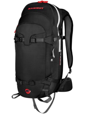 Mammut Pro Protection Airbag 3.0 35L Sac à Dos