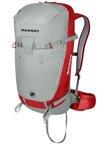 Mammut Light 30L Removable Airbag 3.0 Ready