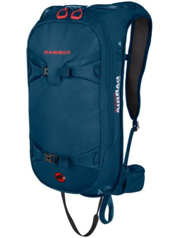 Mammut Rocker Protection Airbag 3.0 Rucksack