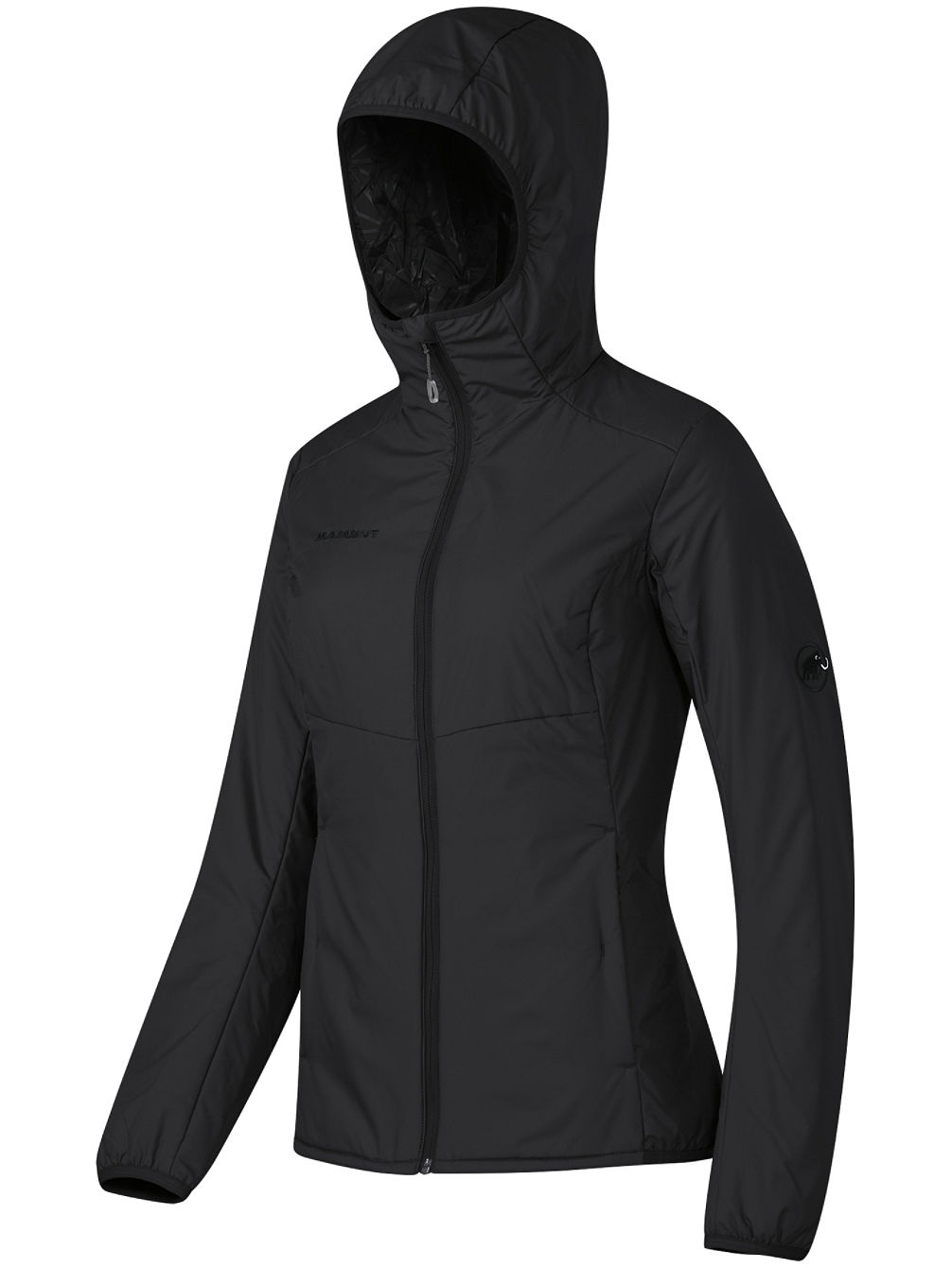 Runbold Advanced In Hooded Outdoor Jacke