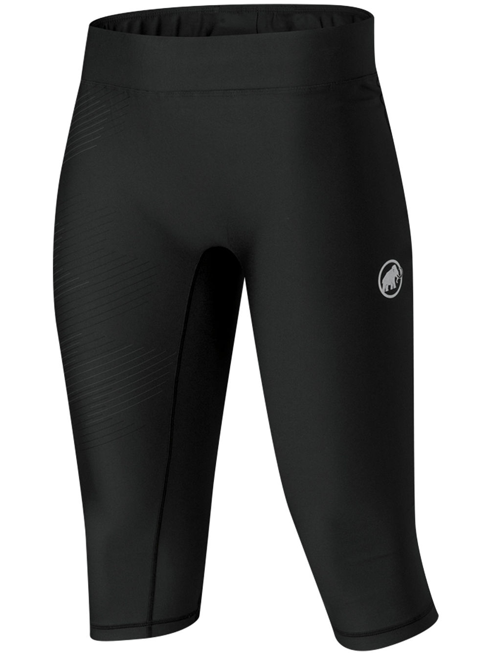 Mtr 201 Tight 3/4 Outdoor Pants